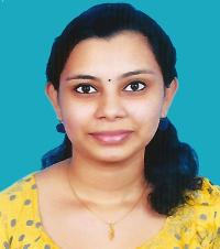 Soorya Sudhakaran's picture