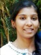 Syama's picture