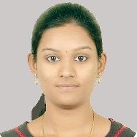 Raveena's picture