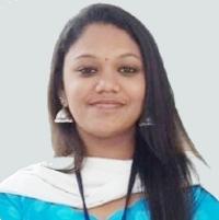 Parvathy Vijayan's picture